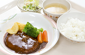 lunch_275-180